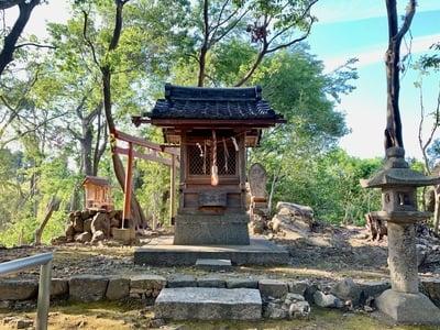 京都府真福寺の写真