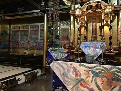 明願寺(福岡県)