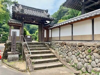 大野寺(奈良県)