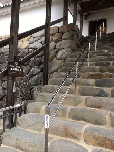 神明社(宮城県)