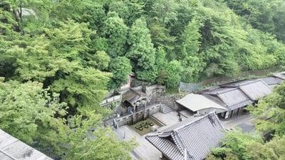 清水寺(京都府清水五条駅) - 未分類の写真