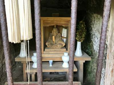 千葉県天神社の写真