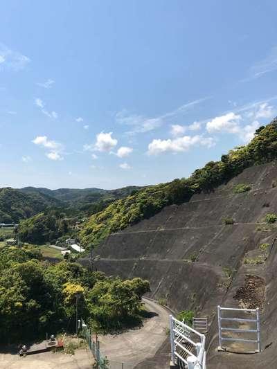 高家神社の近くの神社お寺|富士浅間神社
