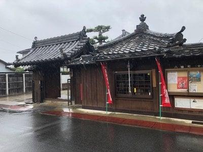 松原寺(三重県)