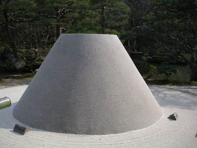 慈照寺(銀閣寺)の歴史
