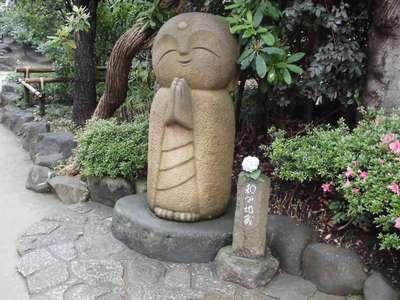 長谷寺(神奈川県長谷駅) - 未分類の写真