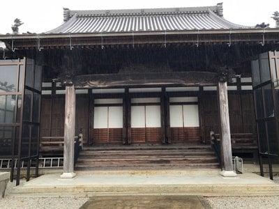 教圓寺(三重県)