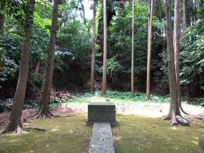 長崎県天手長比売神社の景色