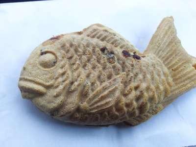 千葉県神明神社の食事