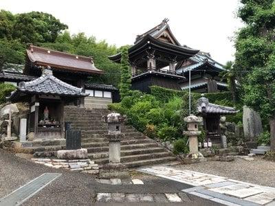 鉄舟禅寺の建物その他
