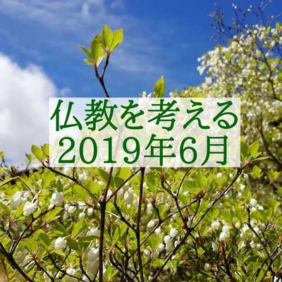 岐阜県極楽寺の写真