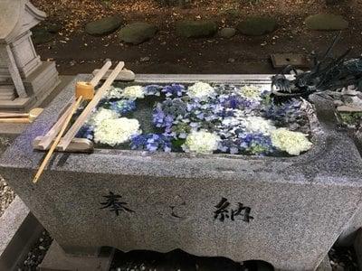 今宮神社(栃木県)