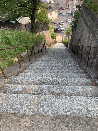 広島県鯛乃宮神社の建物その他