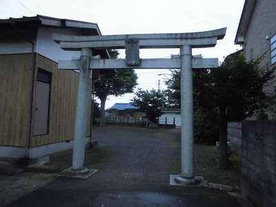 spot.gate_photos.last.alt