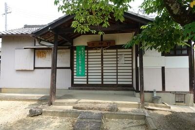 野上神社の末社