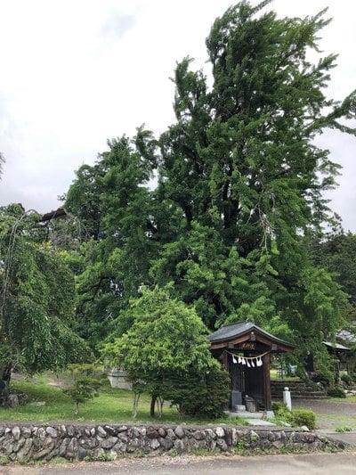 本国寺(山梨県)