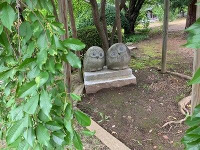 慶龍寺(茨城県)