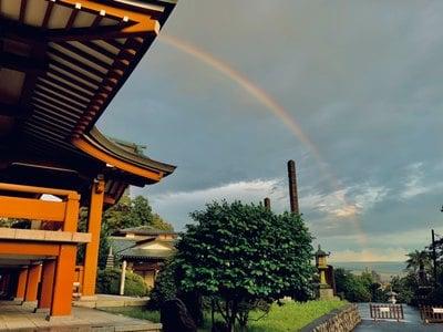 大雄院(茨城県)
