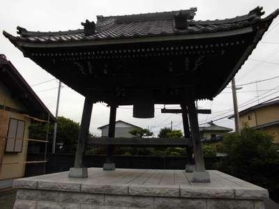 渋谷神社の建物その他