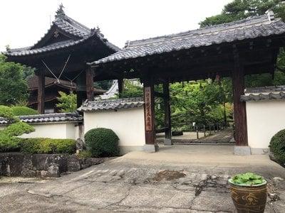 東光寺(山梨県)