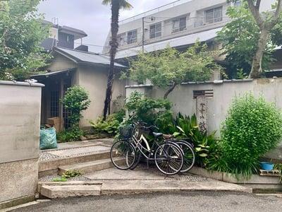 放光寺(兵庫県)