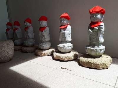 佛願寺(北海道)