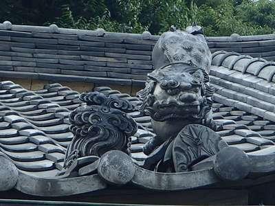 石井神社(茨城県)