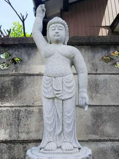 寳樹院(東京都)