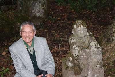 長安寺(神奈川県)