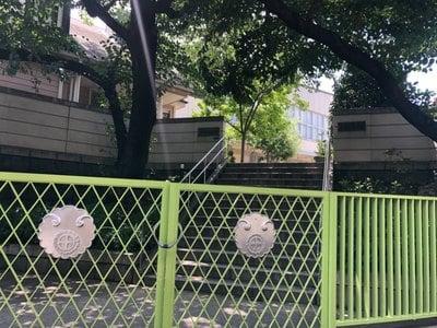 専修寺(東京都)