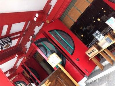 富岡八幡宮(東京都)