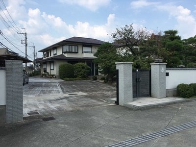 大鏡寺(大阪府)