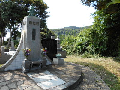 浄楽寺(神奈川県)