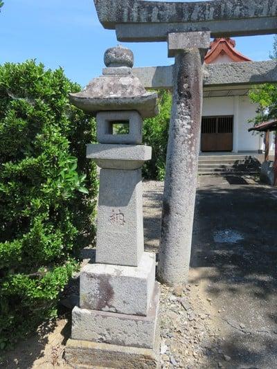 本照寺(山梨県)