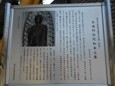 光照寺(神奈川県)