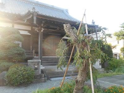 本興寺(神奈川県)