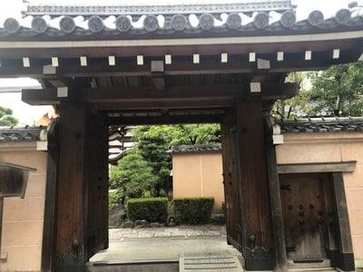 宝泰寺(静岡県)