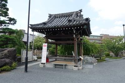 総持寺の建物その他