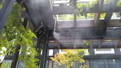福徳神社(福徳稲荷神社)(東京都)