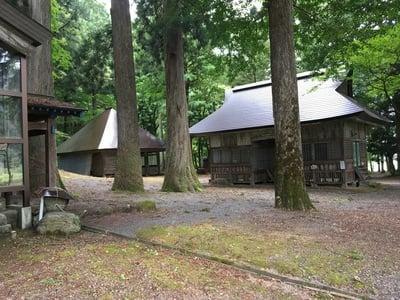 八幡神社(福井県)