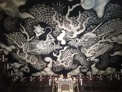 建仁寺(京都府)
