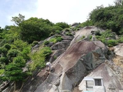 浄土寺(広島県)