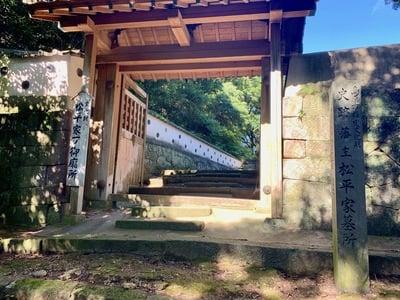 長崎県本光寺の写真