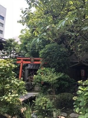 京都府宝蔵寺の写真