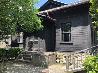 乃木神社(東京都)