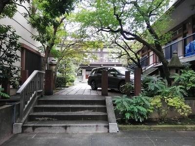 光明寺(東京都)