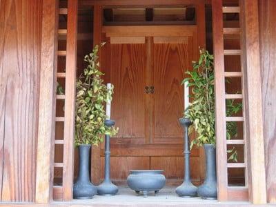 成願寺(静岡県)