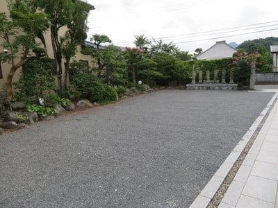 実相寺(静岡県)