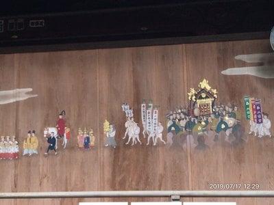 戸越八幡神社の建物その他