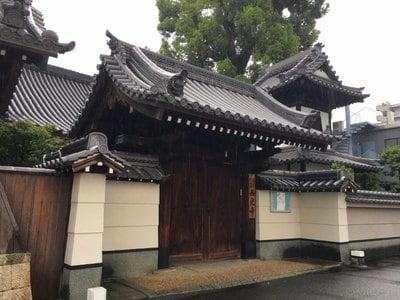 西光寺(大阪府)